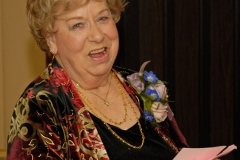 Marilyn Grose Retirement Party